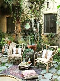 Pinterest Outdoor Rooms - best 25 outdoor living rooms ideas on pinterest outdoor living