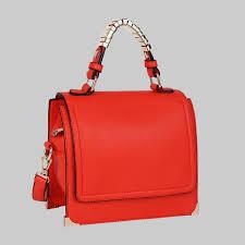 Orange Accessories Accessories Marcella U0027s Boutique Denver Fashion