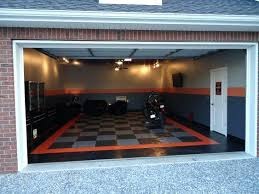 harley davidson bedroom ideas garage ideas the room garage a three