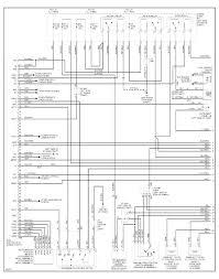 car starter wiring diagram u0026 wiring diagrams cars start readingrat