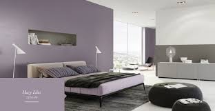 What Color Should I Paint My Bedroom What Color Should I Paint My Room Allprocorp