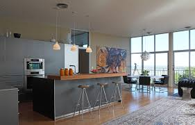 kitchen bar top ideas bar top ideas kitchen contemporary with metal barstools wood
