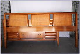 mid century bedroom furniture australia bedroom home design mid century bedroom furniture australia