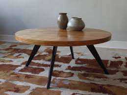 coffee table walnut noguchi table walnut tags beautiful noguchi coffee table