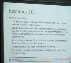 Resume Best Practices Baltimore Maryland Sql Server Users Group Pictures
