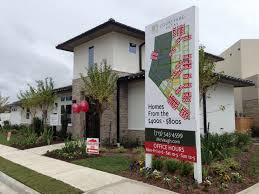 Mediterranean Style Homes Houston Homes Showcase International Style In West Houston Houston Chronicle