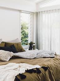 best 25 best bed sheets ideas on pinterest how to memorize