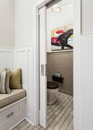 Bathroom Pocket Doors Our Top Picks 10 Ways To Jazz Up Your Shack With Sliding Doors