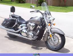 2009 triumph rocket iii pics specs and information