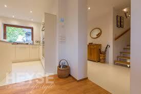 Wohnzimmer Decke Designboden In Betonoptik Rost Und Goldoptik Meinmaler Partner