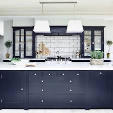 neptune kitchen furniture secret addresses for handmade kitchens decoration uk