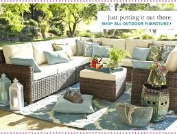 pier one tables living room pier one outdoor wicker furniture pier 1 imports home furniture
