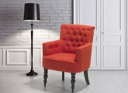Big Armchair Design Ideas Chair Design Ideas Stylish And Comfy Armchair Design Comfy