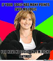Meme Mom - the forgotten mom meme by username1029384756 meme center