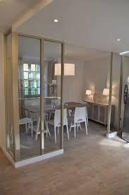 vendre des cuisines cuisines ouvertes avec bar 14 from maison 224 vendre m6 so