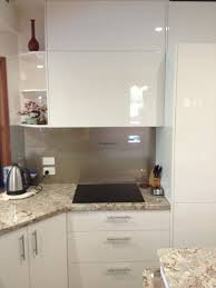 granite countertop sanding cabinets for staining tile board