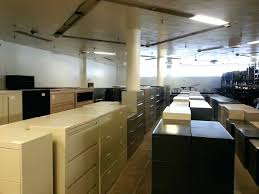 Used Home Office Furniture by Office Furniture Erie Pa U2013 Adammayfield Co