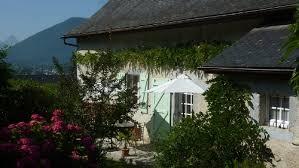 chambre d hote laruns une demeure de charme sud ouest mag le balcon de l ossau
