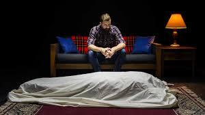 filmmaker dylan reibling investigates mysterious death friend