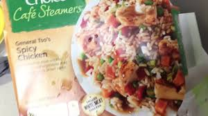 are lean cuisines healthy healthy choice and lean cuisine dinners for weight loss
