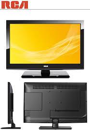 rca dvd home theater rca tv dvd combo led24b45rqd user guide manualsonline com