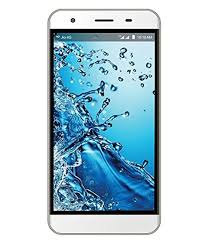 android mobile ezmaal lyf ls 5017 5 in 16 gb android mobile