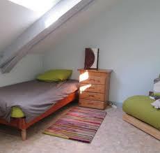 chambre a louer yverdon chambre à louer chez l habitant yverdon les bains