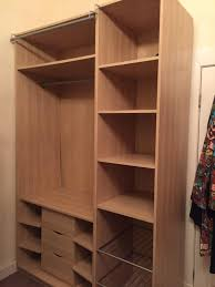 bedroom cupboard storage dact us