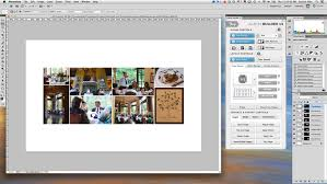 album design software fundy album builder review