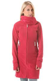 bench fleece jackets part 42 bench jackets u0026 coats bench