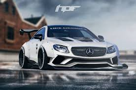 the latest mercedes benz sl squalo latest mercedes benz