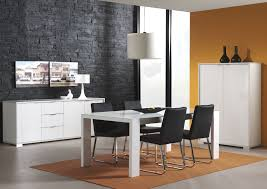 home design 89 terrific wall decor for dining rooms