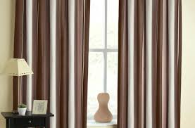 Curtains 46 Inches Long Curtains Praiseworthy Blackout Curtain Lining 54 Drop Delicate