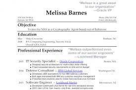 Forbes Resume Tips Attention Getter Resume Line Essay On Service About Self Cover