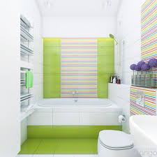 simple bathroom decorating ideas a suitable simple small bathroom designs looks so and