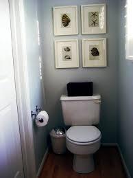 Very Tiny Bathroom Ideas Bathroom Small Bathroom Wall Colors Very Small Baths For Small