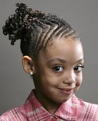 updo braid styles for african american mohawks mohawk updo and