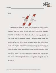magnet worksheets chalk talk blog free resources for teaching