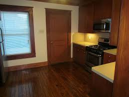 Laminate Flooring Houston Tx 1007 Paschall St For Rent Houston Tx Trulia