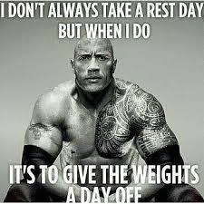 Best Gym Memes - 35 best truu fitt images on pinterest gym humour gym memes and