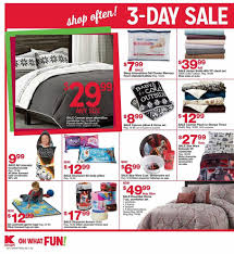 black friday rug sale best black friday deals kmart deals discounts july 2016