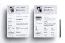 resume template professional 2 this is 2 page resume exles professional resume template 2 page