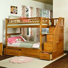 Teen Bedroom Ideas With Bunk Beds Bedroom Handsome Diy Teens Bedroom Decorating Deoration Using