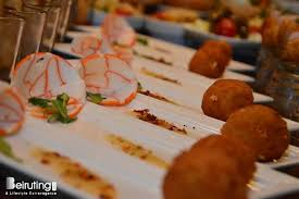 bassma cuisine beiruting events bassma family day