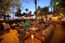 California Bungalow by The Bungalow Bungalow Rooftop Lounge And Rooftop