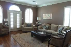 Behr Paint Living Room Ideas Carameloffers - Popular behr paint colors for living rooms