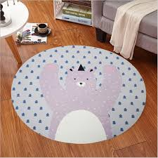 kids bedroom rugs interior design