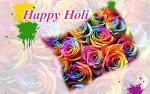 Wallpapers Backgrounds - Holi Celebration Downloads Icons Wallpapers