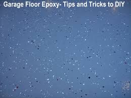 floor design rustoleum garage floor paint rustoleum color chart