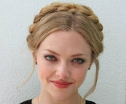 www yayhairstyles com permed medium hairstyles archives she said